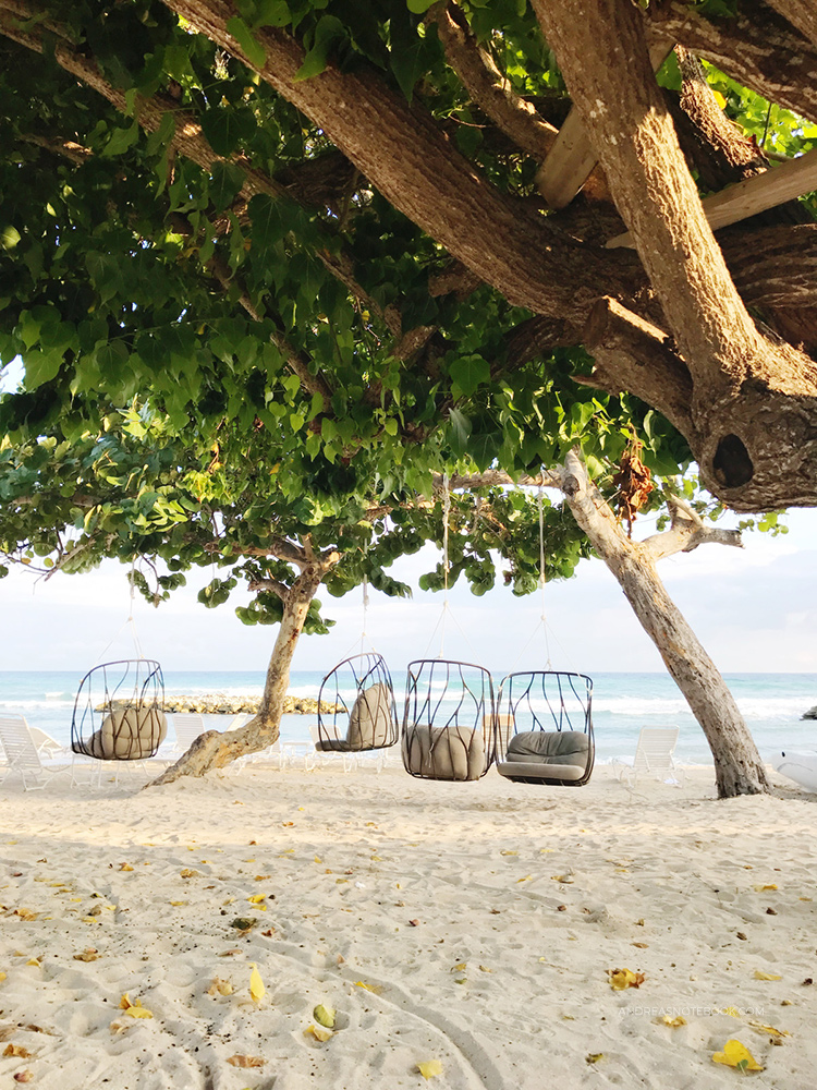 jamaica-13-of-39