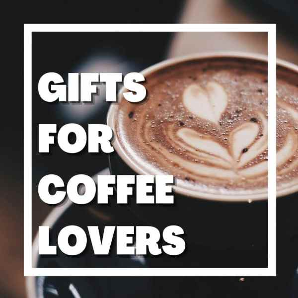 mug full of coffee with cream heart inside