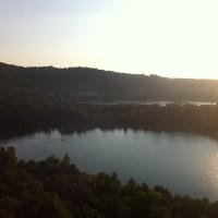 Laghi di Monticchio: turismo & veleni