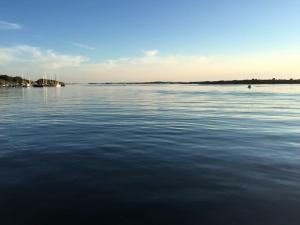 Havet Näset RÖRVIKSBADET Bohuslän Göteborgs Skärgård RÖRVIKSBADET