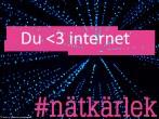 nätkärlek_bakgrund_du_internet