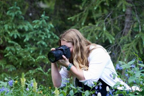 breckenridge photography andrea stark