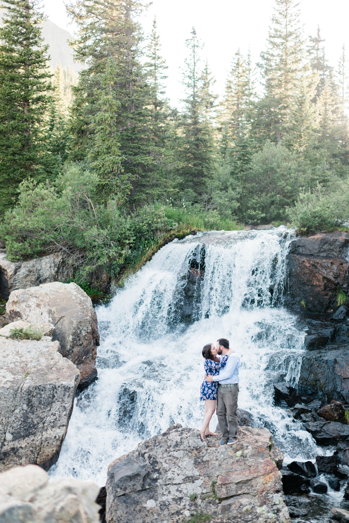 Ally_Joe_Breckenridge_Engagement_Session_15