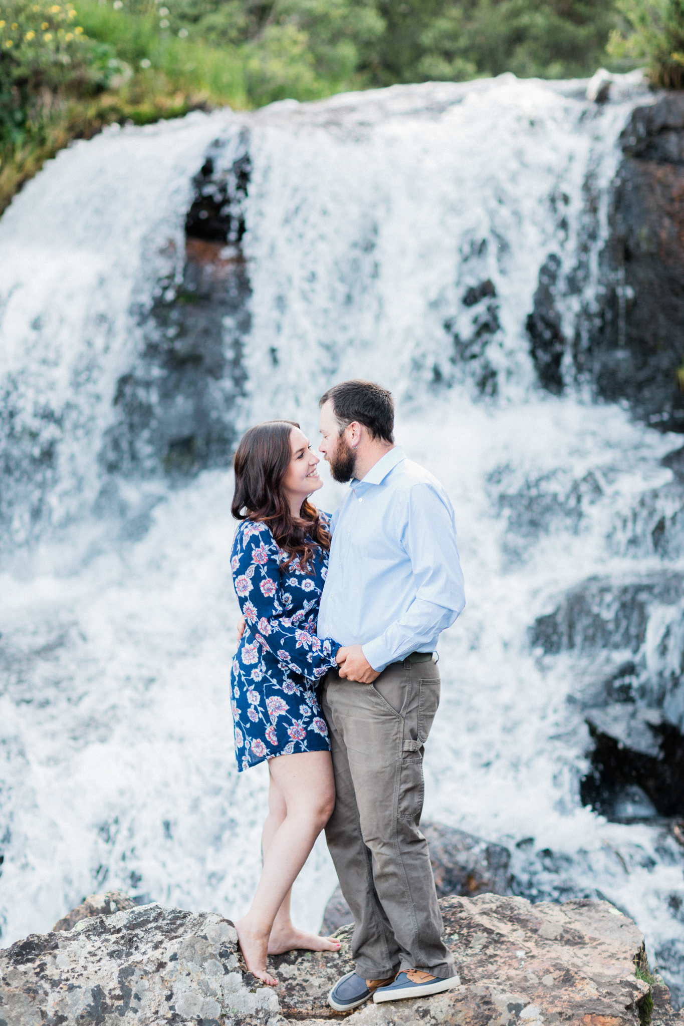 Ally_Joe_Breckenridge_Engagement_Session_18