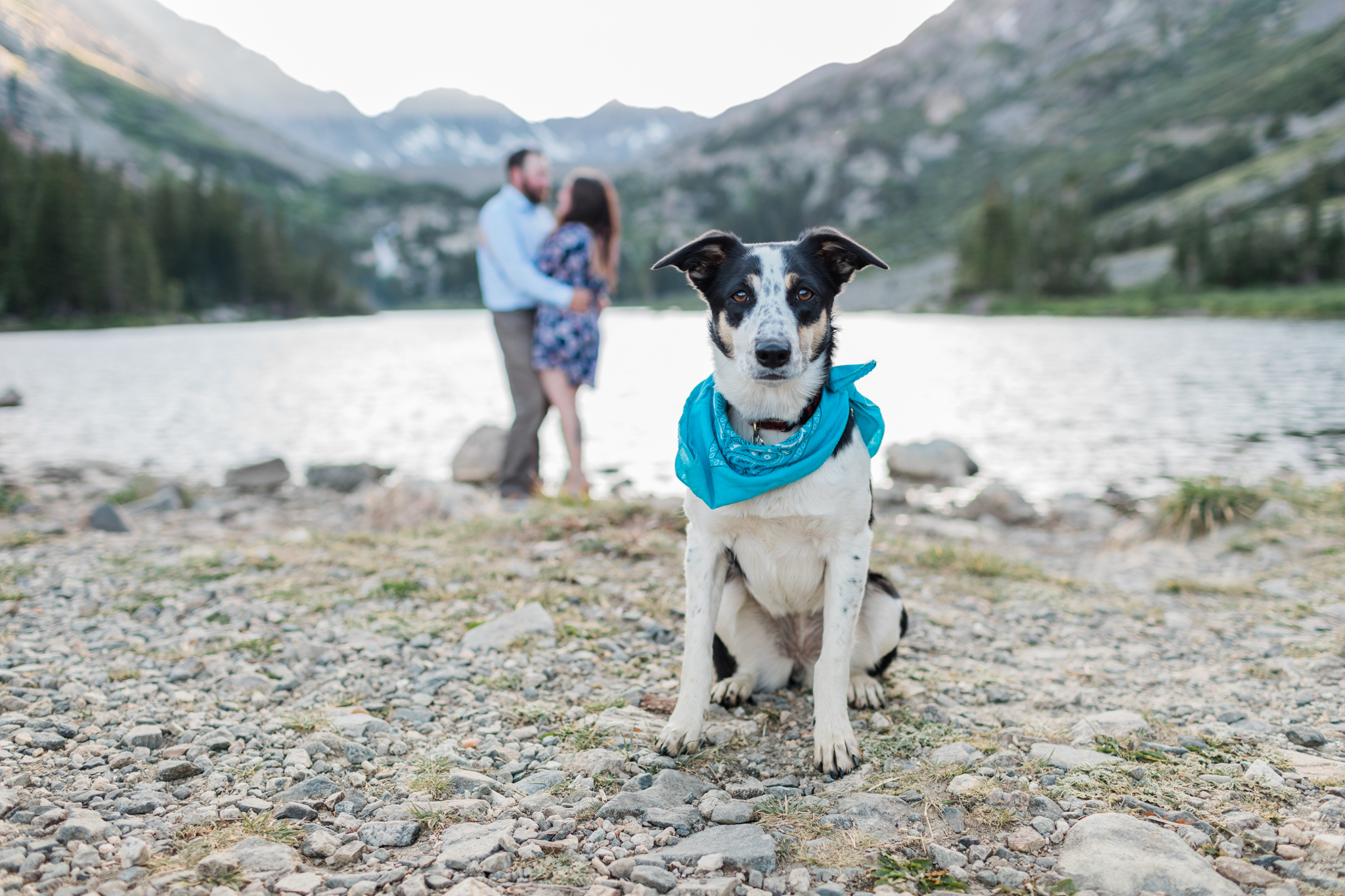 Ally_Joe_Breckenridge_Engagement_Session_19