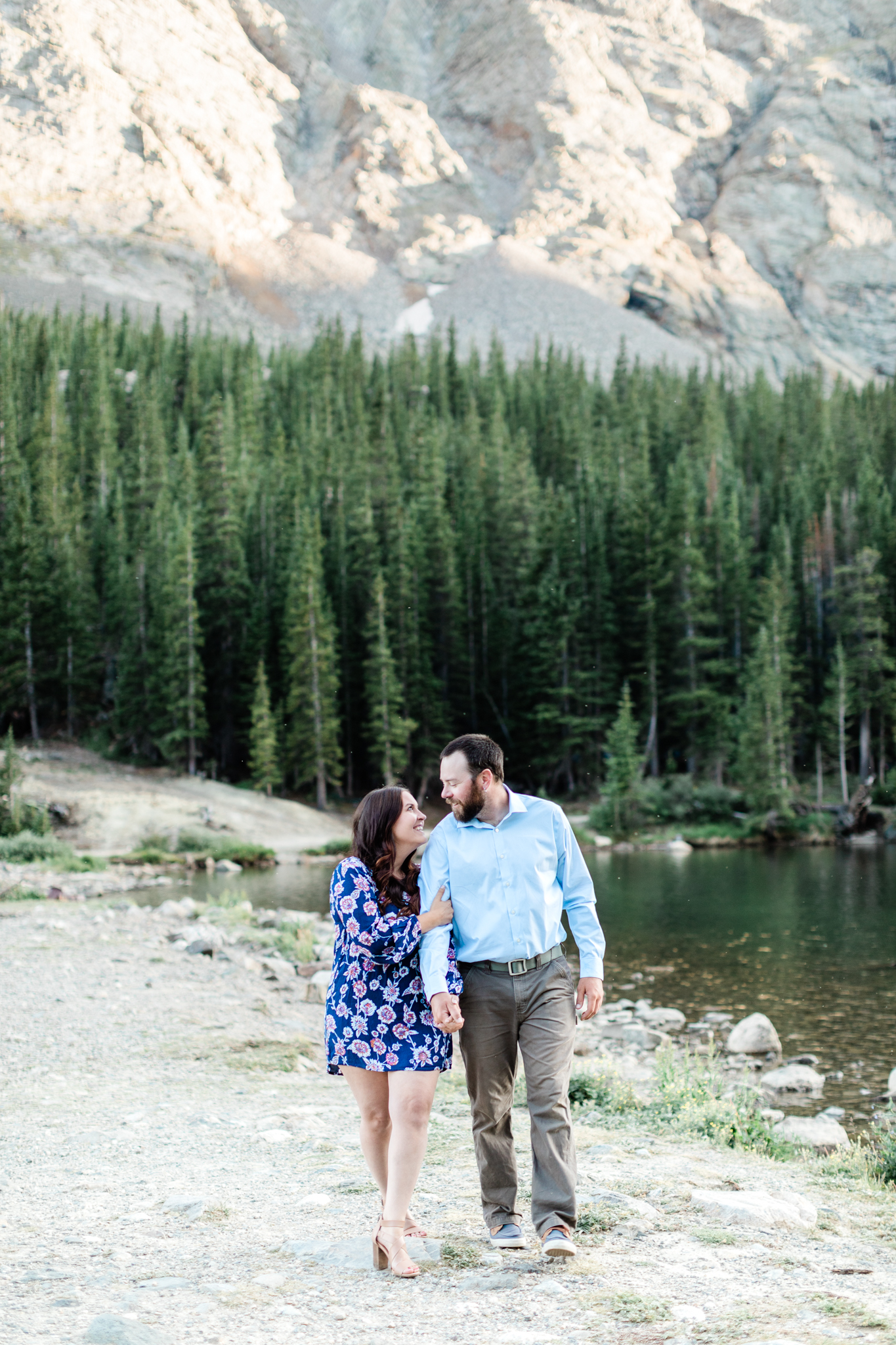 Ally_Joe_Breckenridge_Engagement_Session_21