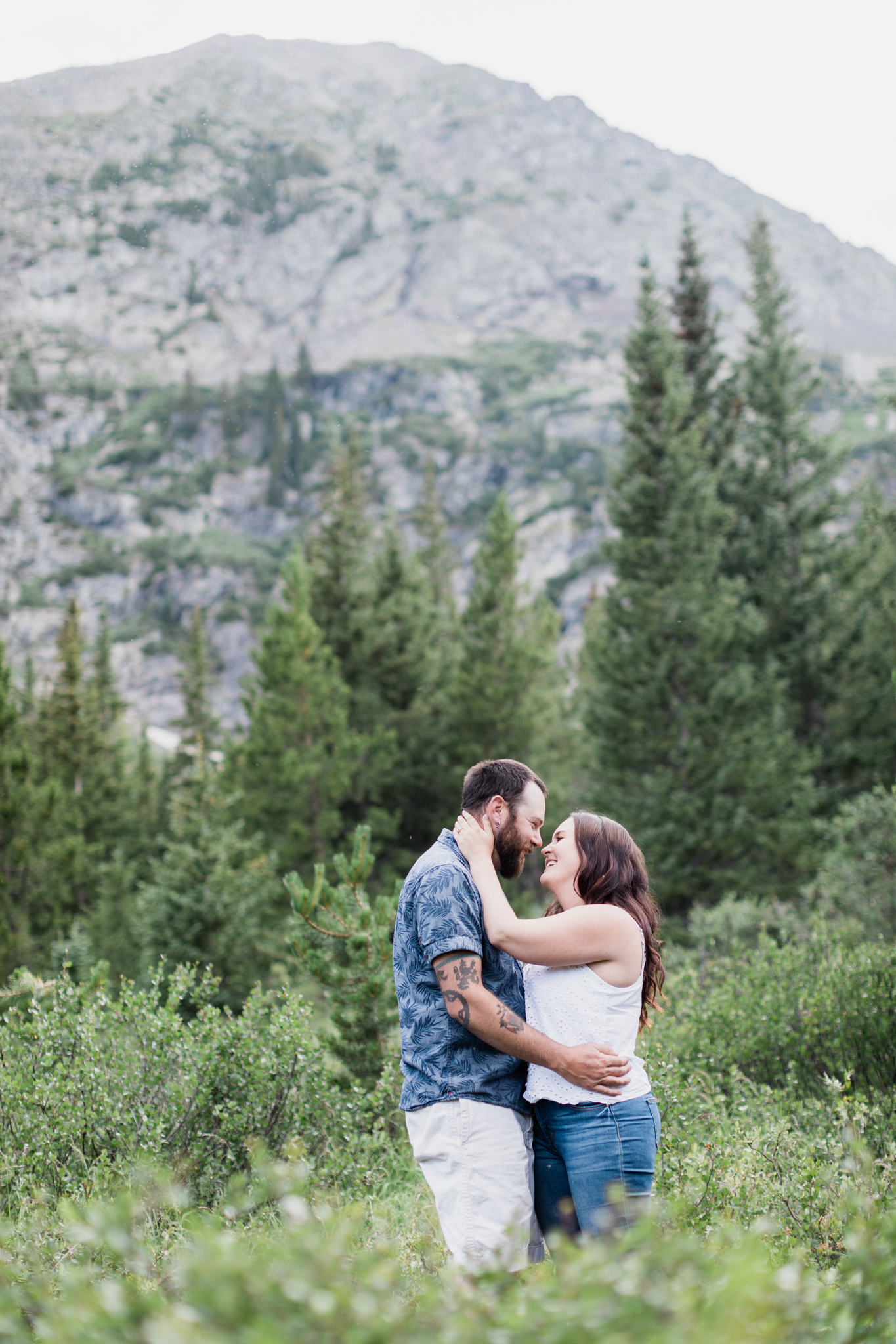 Ally_Joe_Breckenridge_Engagement_Session_5