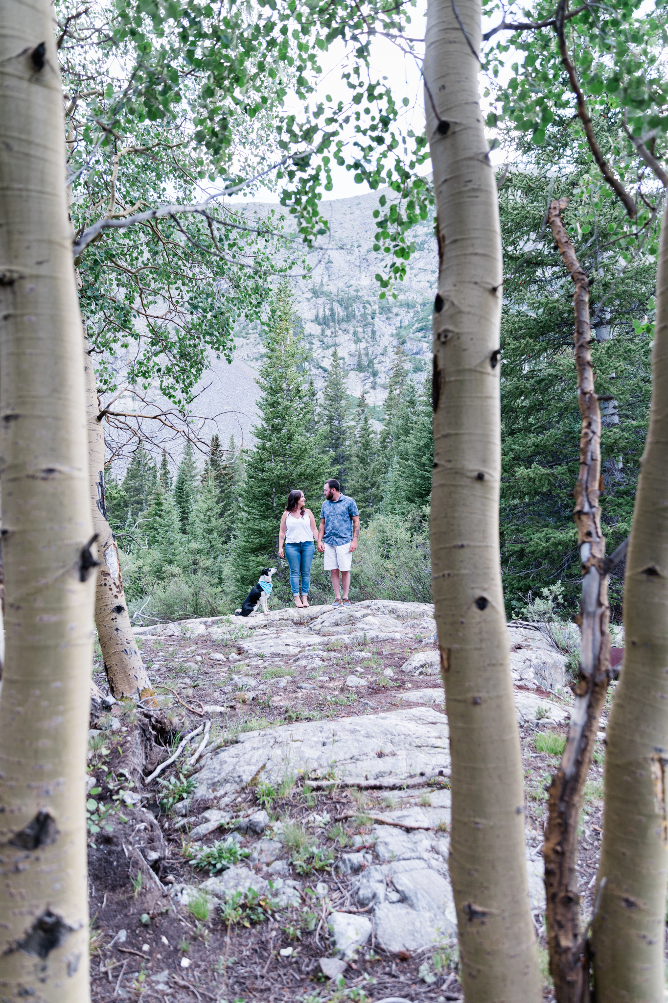 Ally_Joe_Breckenridge_Engagement_Session_7