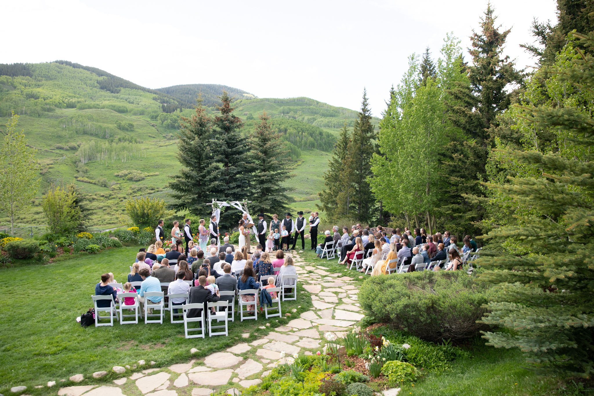Crested_Butte_Mountain_Wedding_Garden-17