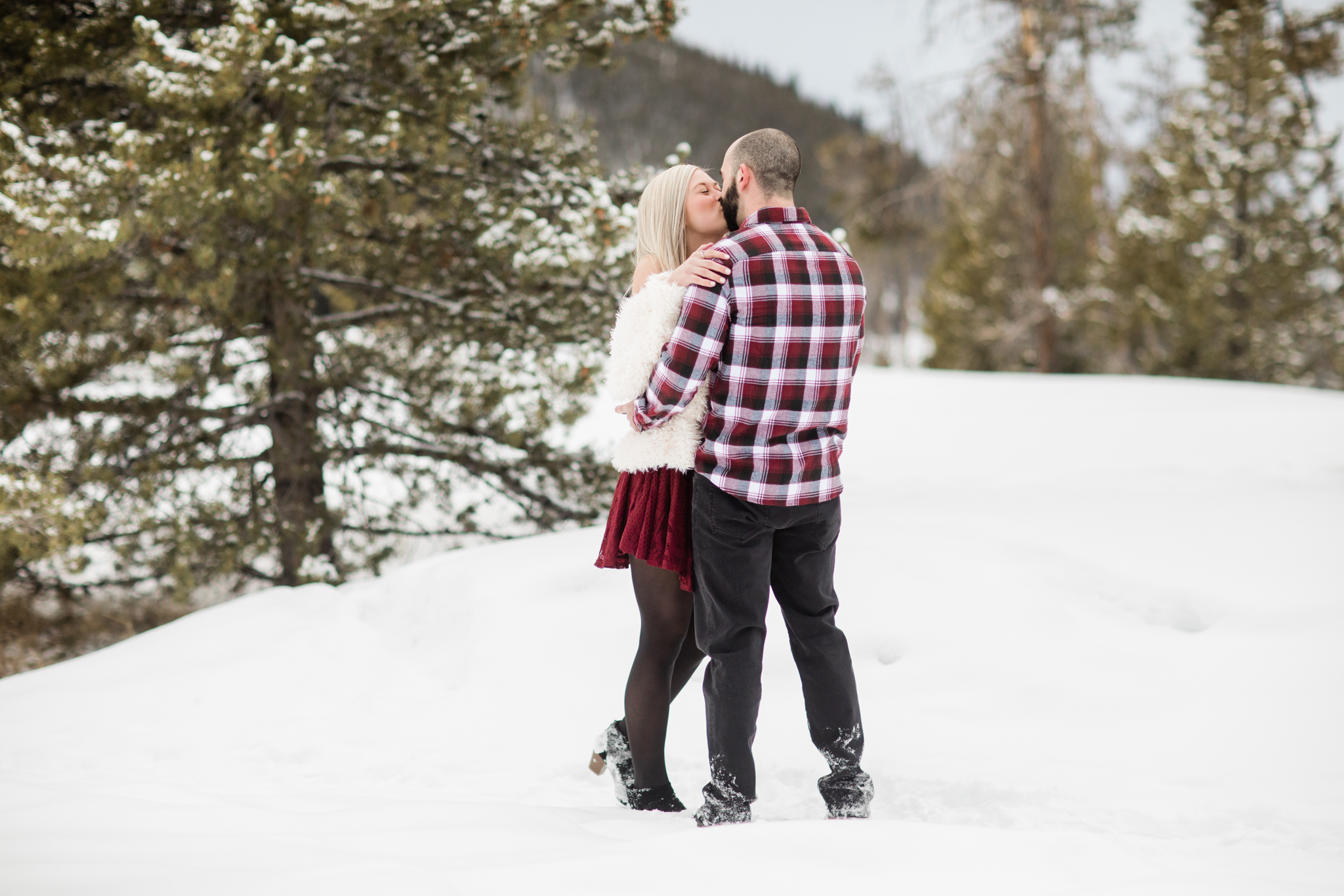 Windy_Point_Breckenridge_Winter_Proposal_12