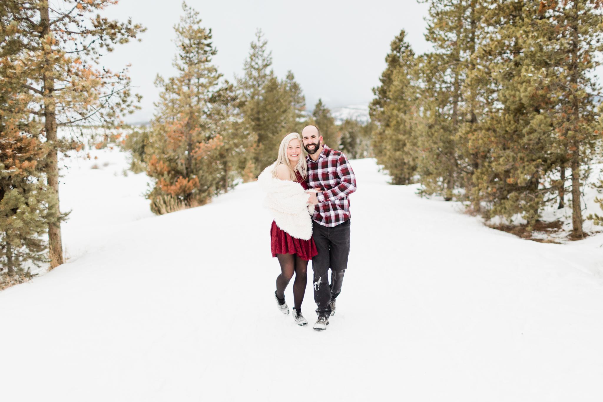 Windy_Point_Breckenridge_Winter_Proposal_22