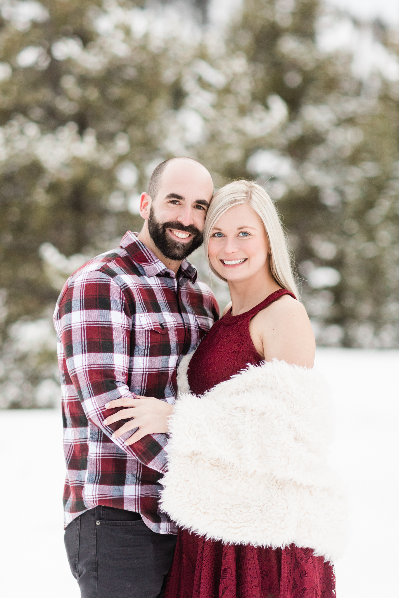 Windy_Point_Breckenridge_Winter_Proposal_4