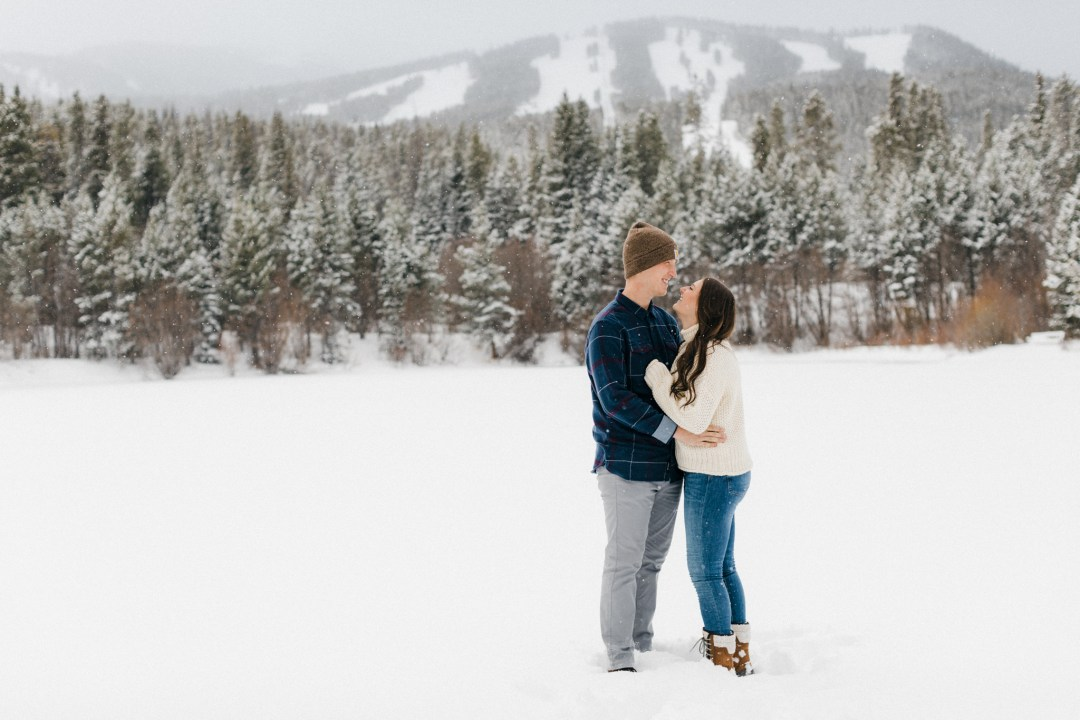 India_and_Matt_first_time_seeing_snow_Colorado-1