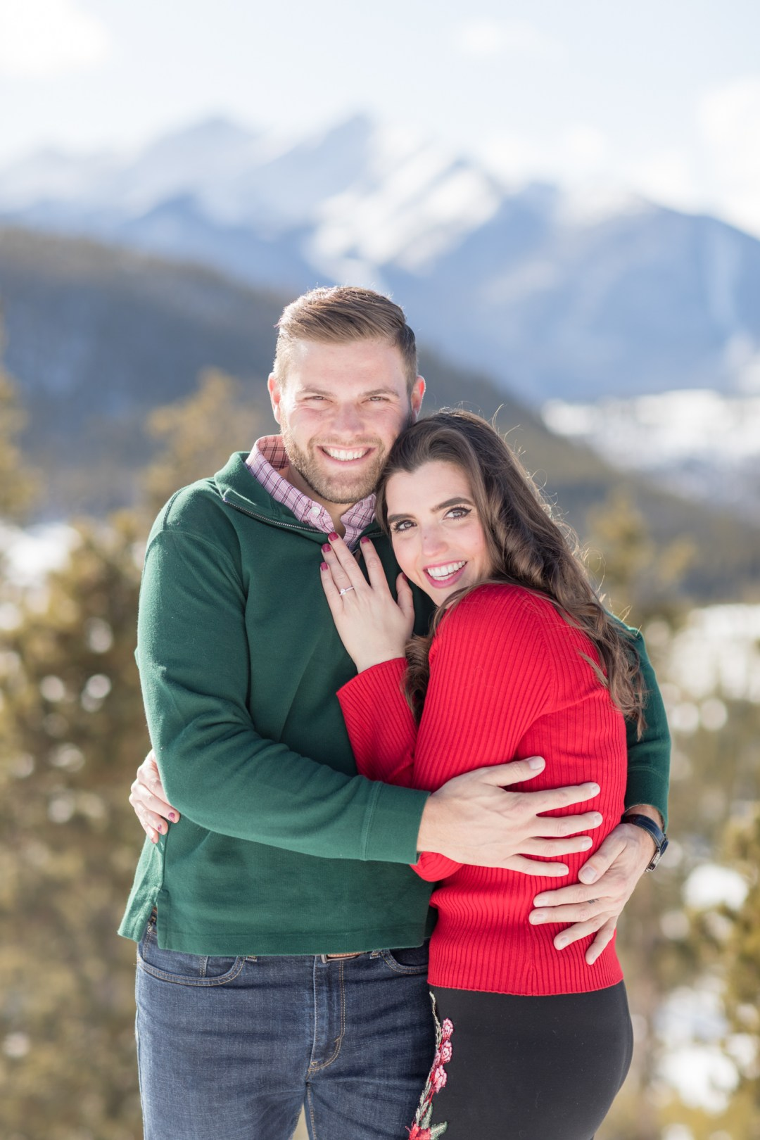 Tanner_and_Bryanna_Breckenridge_Proposal-14