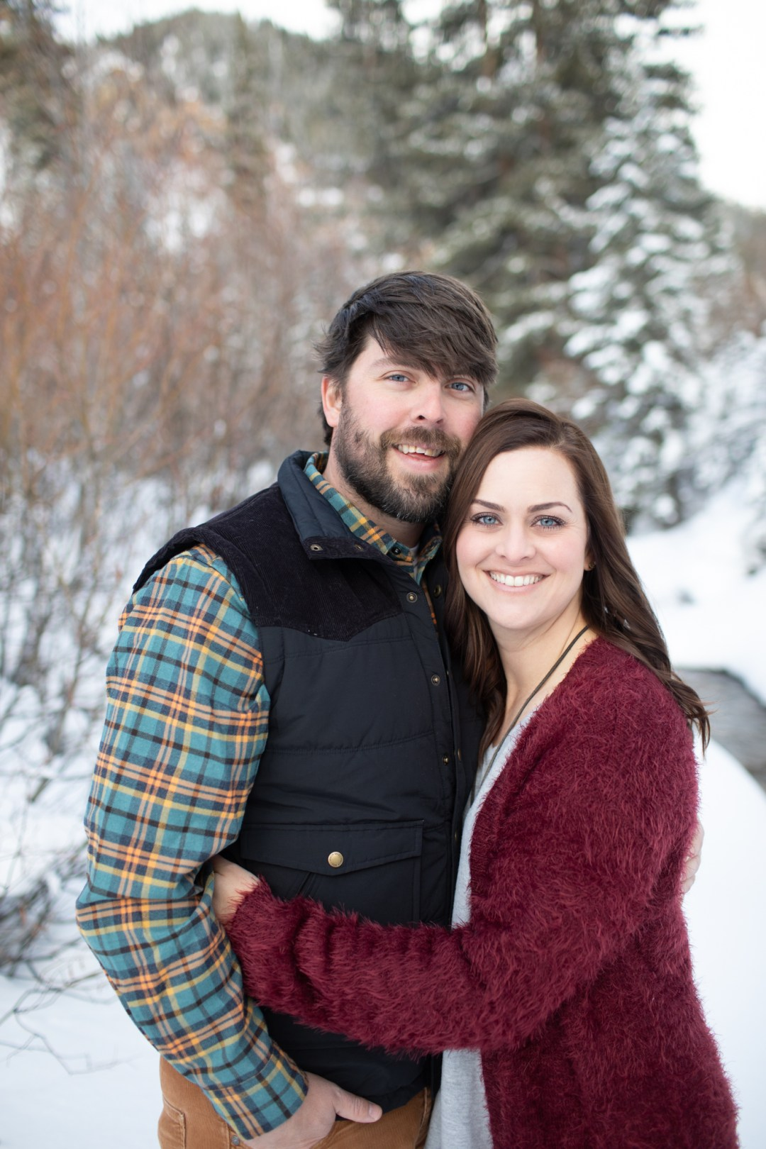 Camp_Hale_Red_Cliff_Colorado_Engagement_Session5