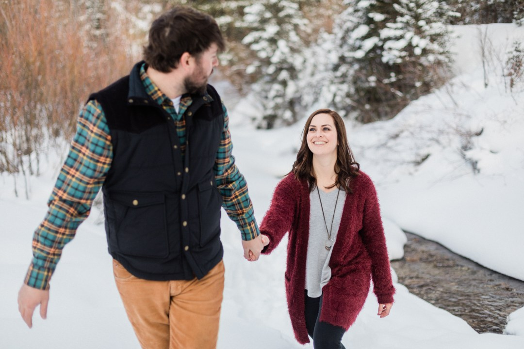 Camp_Hale_Red_Cliff_Colorado_Engagement_Session8