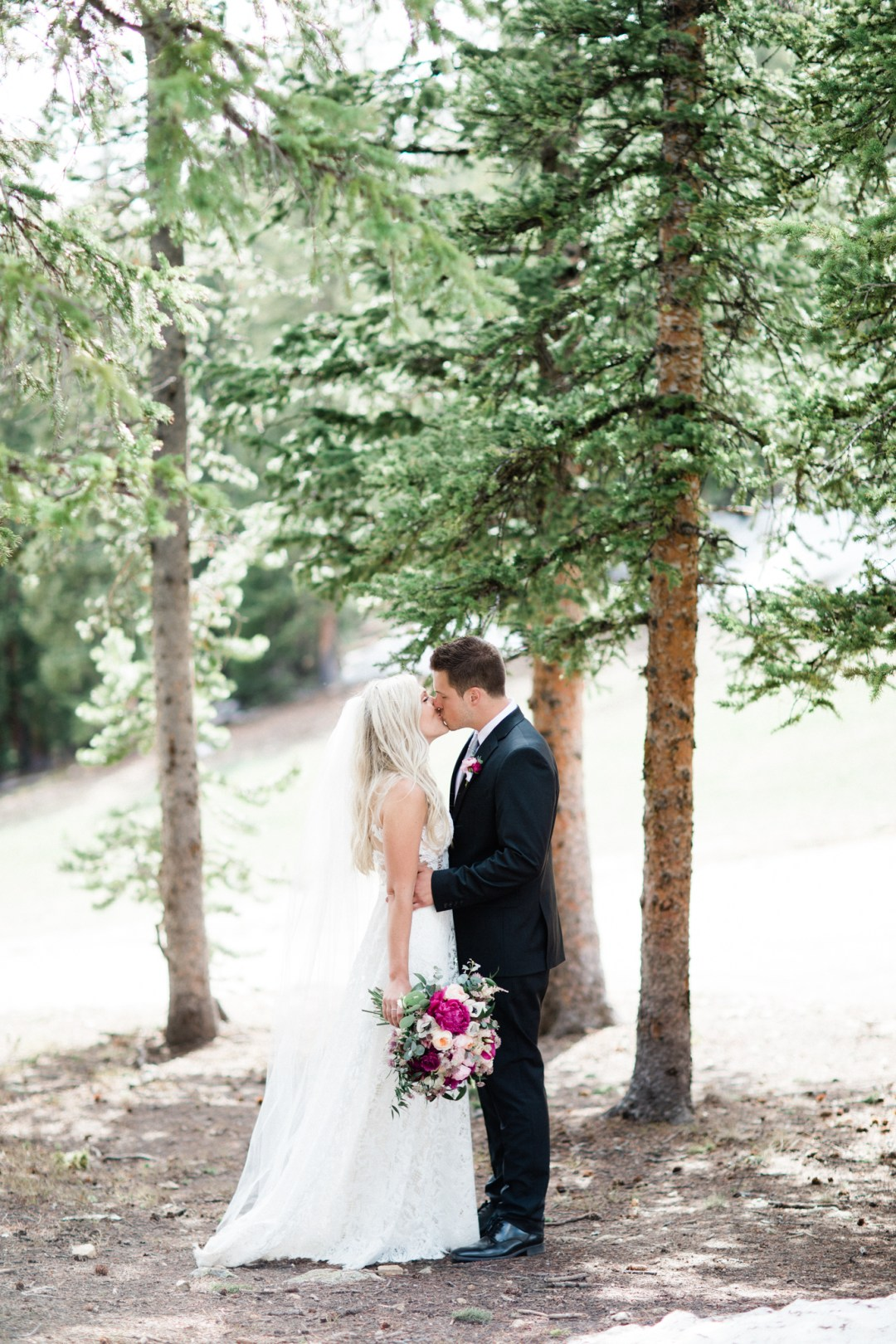 eloping in the mountains guide
