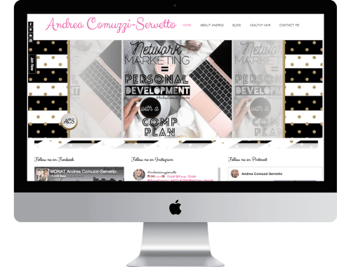 MAC_WEB_SCREEN_AndreaComuzziServetto-com