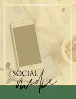 3SocialMedia