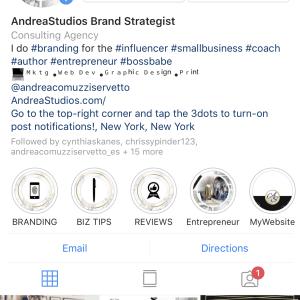 AndreaStudios