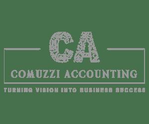 Comuzzi Accounting