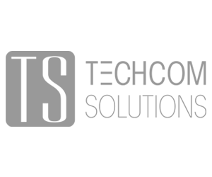 TechcomSolutions