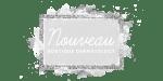 Nouveau-Boutique-Dermatology-logo_Designed-by-Andrea-Studios.png