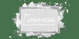 Nouveau-Boutique-Dermatology-logo_Designed-by-Andrea-Studios