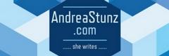 AndreaStunz.com