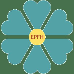 emptyplatefullheart.com