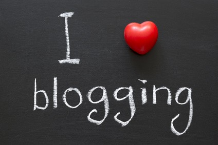 Want to Start Blogging? Here's What I've Learnt…