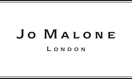 Jo Malone London and Coach. Two Brands, One Winner