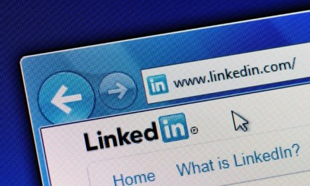 Social Selling on LinkedIn Doesn't Work When…