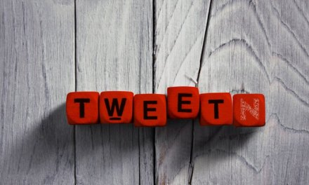 8 Tips to Build a Twitter Presence From Scratch