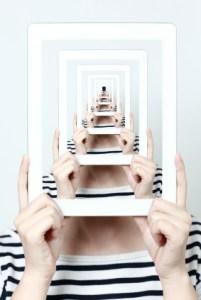 Think like a digital entrepreneur