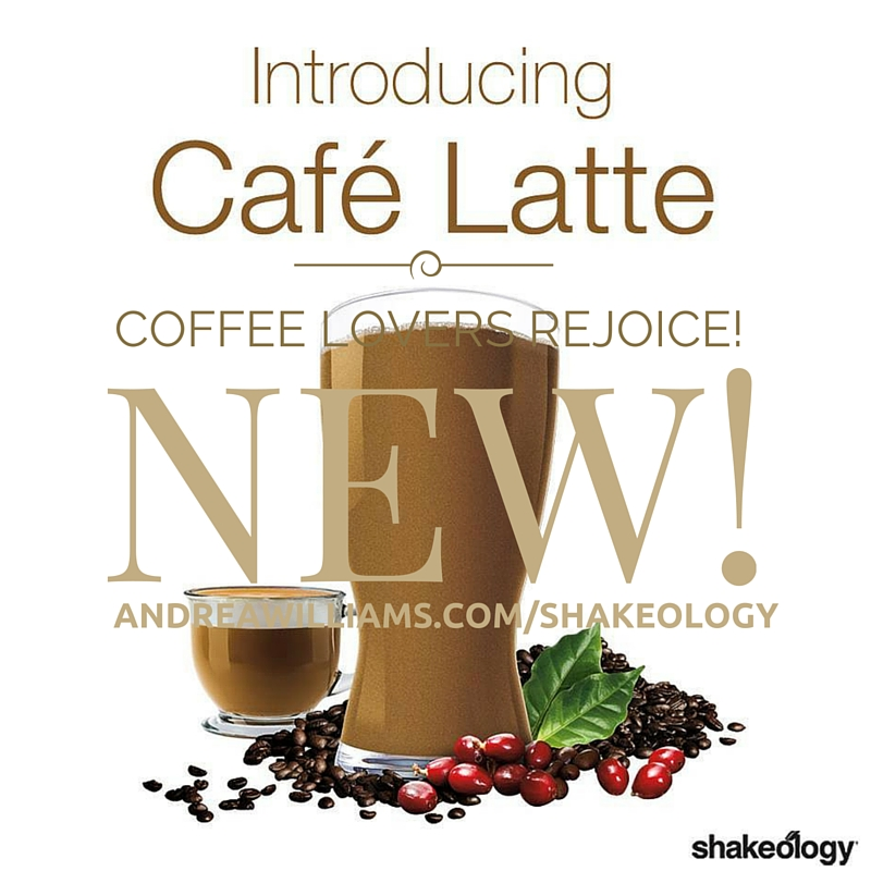 COFFEE LOVERS REJOICE!