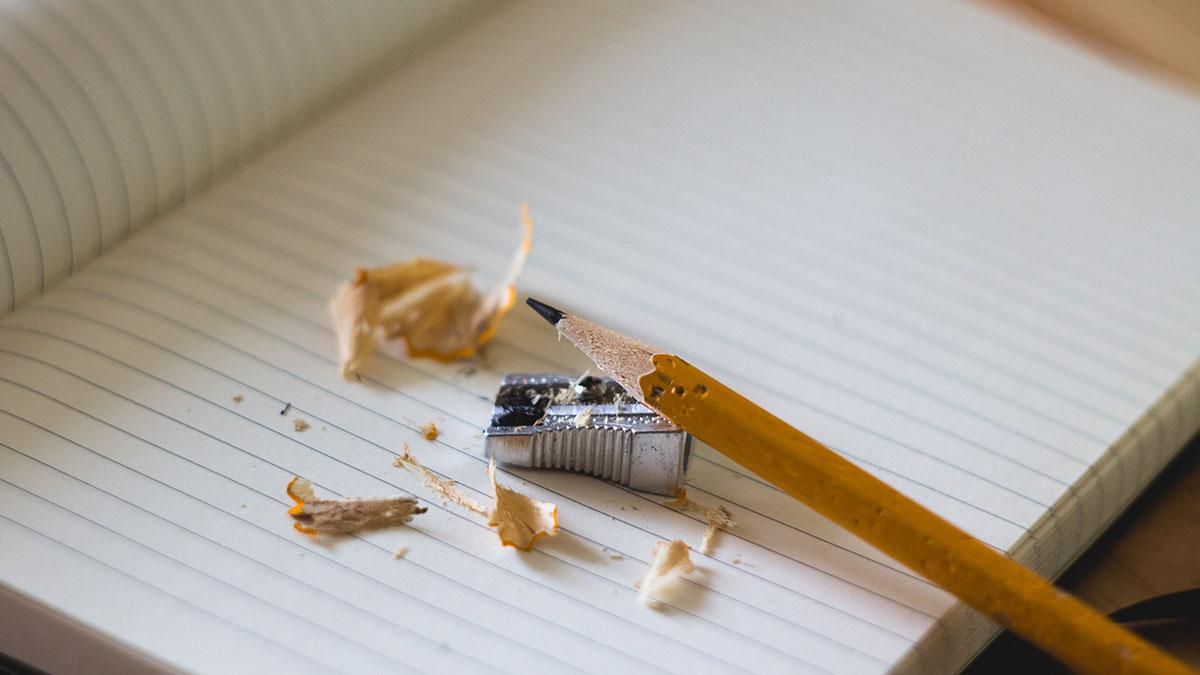 writing-samples-bolsa-fulbright-mestrado-roteiro