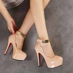 zapatos-para-damas-1