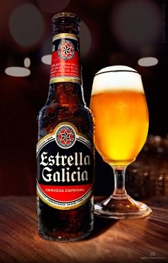 cerveja_web