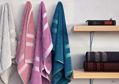 toalhas1