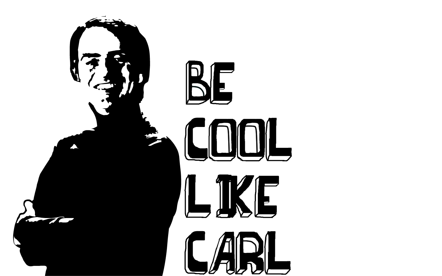 be-cool-like-carl-sagan