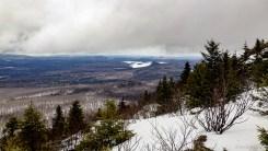Mont-Ham - Panoramique