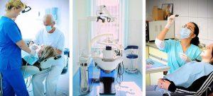 Cabinet Stomatologic Dr. Danciu