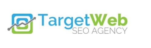 Target Web