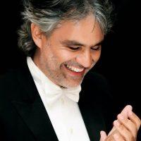 Impresii de  la concertul lui Andrea Bocelli din București