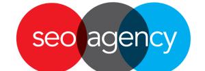Promovare site si content marketing - noi tendinte