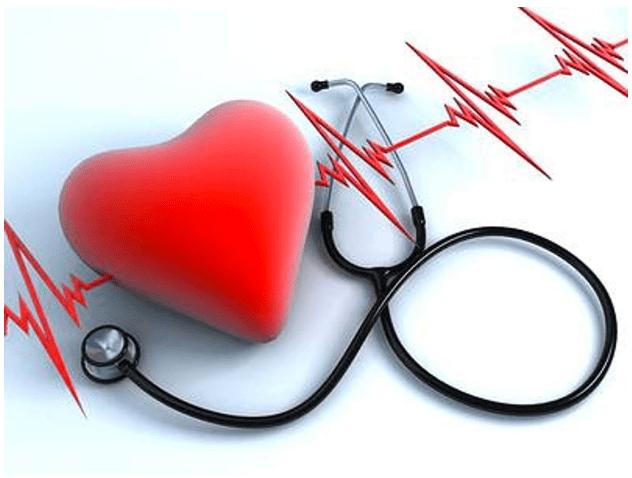 Tensiunea arterială