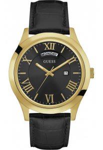 Ceasurile de mână, un cadou potrivit