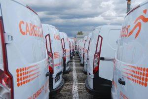 Colantari auto București la prețuri avantajoase