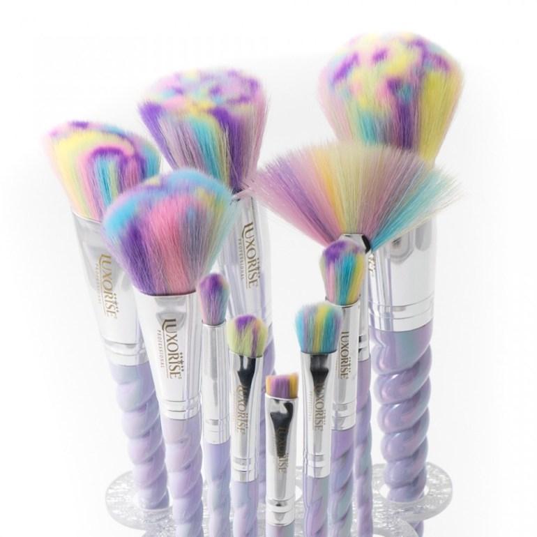Cosmetice Online care fac minuni